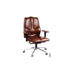 Фото - Эргономичное кресло Kulik System BUSINESS 0604/1 эргономичное кресло kulik system classic maxi 1204