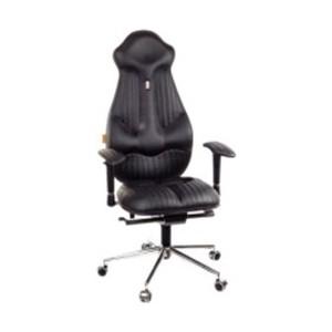 Эргономичное кресло Kulik System IMPERIAL 0701/1