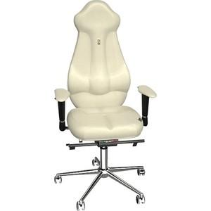 Эргономичное кресло Kulik System IMPERIAL 0703