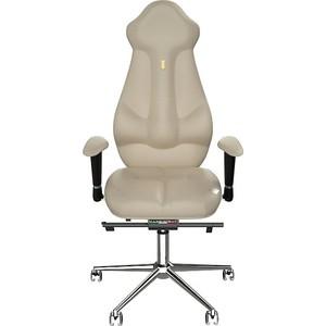 Эргономичное кресло Kulik System IMPERIAL 0705