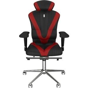 Эргономичное кресло Kulik System VICTORY 0801