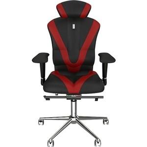 Эргономичное кресло Kulik System VICTORY 0802