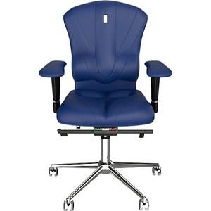Эргономичное кресло Kulik System VICTORY 0803