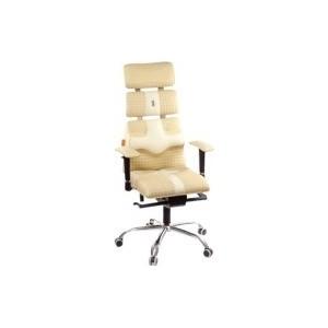 Эргономичное кресло Kulik System PYRAMID 0901/1