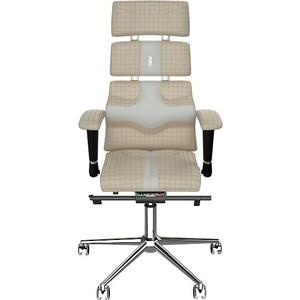 Эргономичное кресло Kulik System PYRAMID 0901 a16b 1211 0901 15b used in good condition