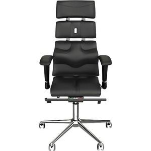 Эргономичное кресло Kulik System PYRAMID 0902
