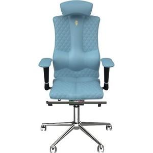 Эргономичное кресло Kulik System ELEGANCE 1001