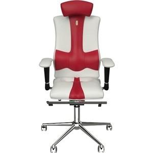 Эргономичное кресло Kulik System ELEGANCE 1003