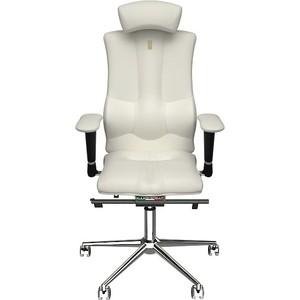 Эргономичное кресло Kulik System ELEGANCE 1004