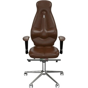 Эргономичное кресло Kulik System GALAXY 1102