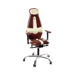 Эргономичное кресло Kulik System GALAXY 1102/1