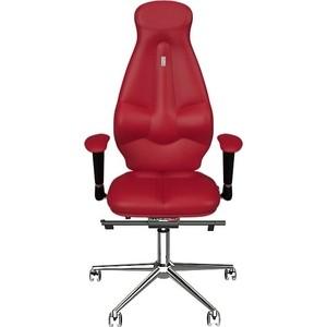 Эргономичное кресло Kulik System GALAXY 1104 эргономичное кресло kulik system grande 0402