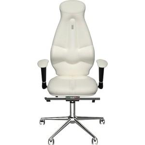 Эргономичное кресло Kulik System GALAXY 1106 эргономичное кресло kulik system grande 0402