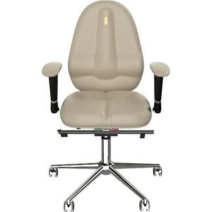 Эргономичное кресло Kulik System CLASSIC MAXI 1202