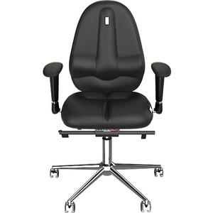 Эргономичное кресло Kulik System CLASSIC MAXI 1203