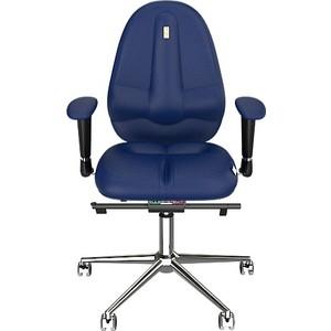 Эргономичное кресло Kulik System CLASSIC MAXI 1204
