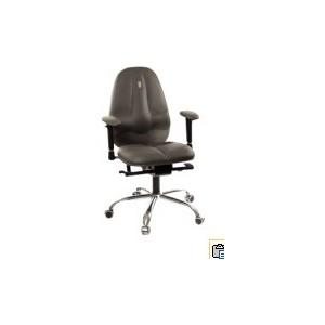 Эргономичное кресло Kulik System CLASSIC MAXI 1205