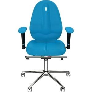 Эргономичное кресло Kulik System CLASSIC MAXI 1206