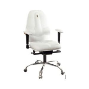 Эргономичное кресло Kulik System CLASSIC MAXI 1202/1
