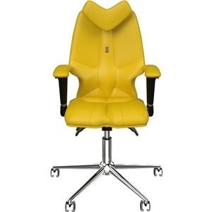 Эргономичное кресло Kulik System FLY 1302