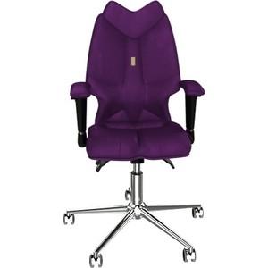 Эргономичное кресло Kulik System FLY 1305