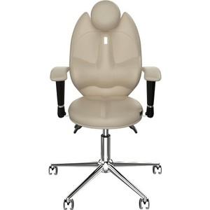 Эргономичное кресло Kulik System TRIO 1404/1