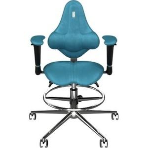 Эргономичное кресло Kulik System KIDS 1503