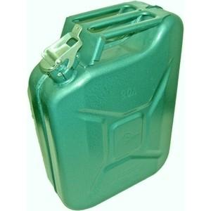 Канистра для топлива Орша 20л (КПБ-ОР20) канистра для топлива zipower pm4294