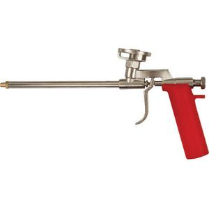 Пистолет для монтажной пены FIT 14271