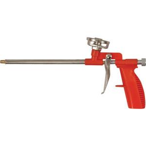 Пистолет для монтажной пены FIT 14261 пистолет для монтажной пены biber 60112