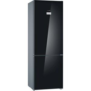 Холодильник Bosch Serie 8 KGN49SB3AR