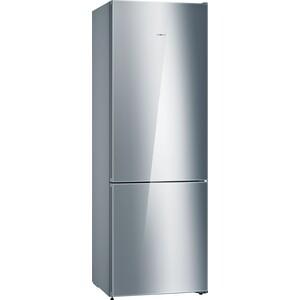Холодильник Bosch Serie 8 KGN49SM2AR