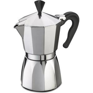 Гейзерная кофеварка на 3 чашки G.A.T. Supermoka (104003)