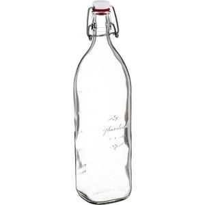 Бутылка для масла и соусов 1 л Glasslock (IP-632)
