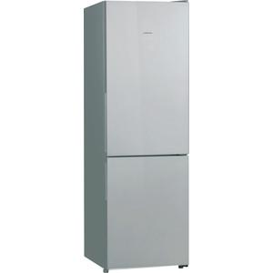 Холодильник Hiberg RFC-311DX NFGS двухкамерный холодильник hiberg rfc 311 dx nfgs
