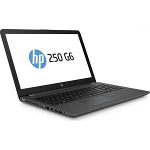Ноутбук HP 250 G6 (1XN76EA) ноутбук hp 250 g6 1xn76ea
