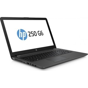 Ноутбук HP 250 G6 (1XN76EA) цена и фото