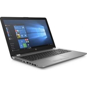 Ноутбук HP 250 G6 (1XN72EA) ноутбук hp 250 g6 3qm25ea