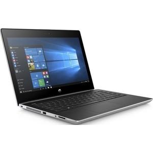 Ноутбук HP ProBook 430 G5 (2SX96EA) цена 2017
