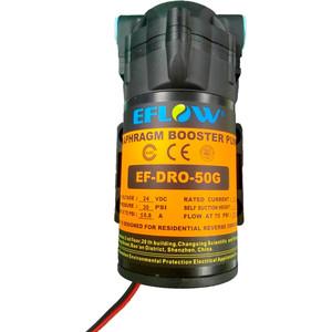 Аксессуар Гейзер помпа EF-DRO-50 GPD (51526)