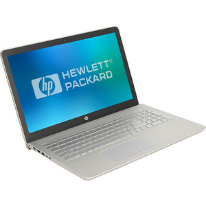 Ноутбук HP Pavilion 15-cc103ur (2PN16EA) hp pavilion power 15 cb014ur