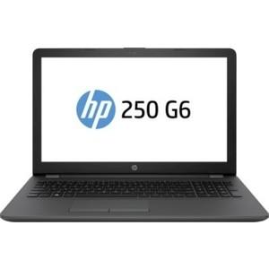 Ноутбук HP 250 G6 (2RR67EA) ноутбук hp 250 g6 3qm25ea