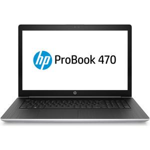 Ноутбук HP Probook 470 G5 (2UB72EA)