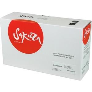 Картридж Sakura SP311UHE/UXE 6400 стр.
