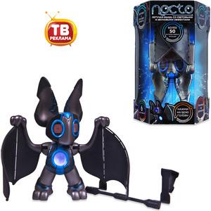 Интерактивная игрушка Vivid Мышь летучая НОКТО (61700)