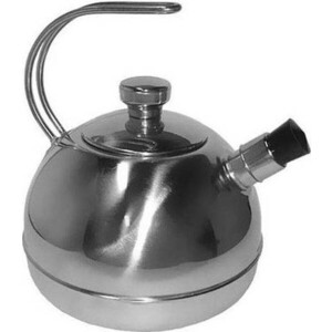 Чайник 3.0 л Амет (1с957)