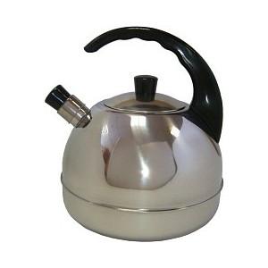 Чайник со свистком 3.0 л Амет (1с44)