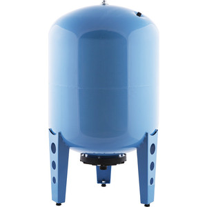 Гидроаккумулятор Джилекс 150 ВП к гидроаккумулятор джилекс 500 вп пластик фланец