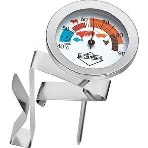 Термометр для жаркого Kuchenprofi (10 6511 28 00)