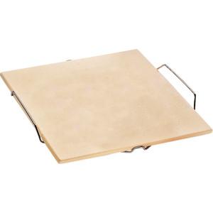 купить Камень для выпекания пиццы Kuchenprofi (10 8600 00 00) дешево